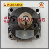 Buy cheap rotor head types 1 468 334 565/1468334565/4565 Four Cylinders For Audi China Supplier for VE Pump Parts product