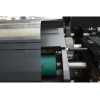 Buy cheap Large Capacity Flexo Printing Equipment , Multicolor Printing Machine product