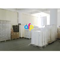 Buy cheap 1 Mil Gloss Laminating Film For Lamination 10 - 60m / Min Laminating Speed from wholesalers