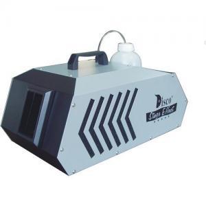China Hot sale - stage effect 1500W haze machine on sale