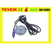 Buy cheap Original New Bistos TOCO transducer fetal toco probe for Bistos BT-300/BT-330 from wholesalers