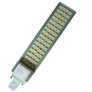 Buy cheap SMD Pl G24 Light FXPLG24-13S product