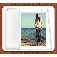 Buy cheap 7.9'' 1G/16G RK3188 Quad Core 1.8Ghz Chinese mini Ipad protable android4.1 tablet pc product