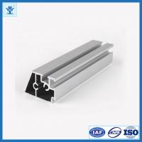 Buy cheap Industrial Aluminum Extrusion Profile for Furniture product