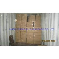 Buy cheap containers transportation, transportation of containers, desiccant product