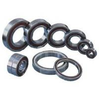 Buy cheap angular contact bearing assembly  7012  60x85x13 mm,60x95x18 mm used in spindle shaft,in stock product