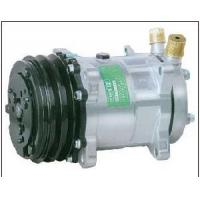 Buy cheap Auto Compressor (5H14, 5H11, 5H16) product