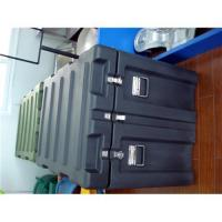 Buy cheap PE tool box manufacturing product