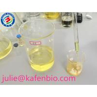 Buy cheap Strong Solubility Safe Organic Solvents Organic Chemical Solvent Ethyl Oleate 111-62-6 product
