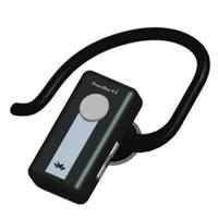Buy cheap Bluetooth headset in,Powerblue bluetooth headset,LH689 product