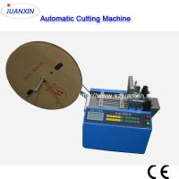 Buy cheap Shrink Tube Cutter, Cutter for Shrink Tubing, Heat Shrink Tubing Cutting Machine product