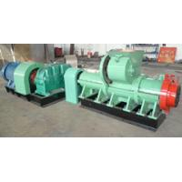 Buy cheap 300  type coal rods machine product