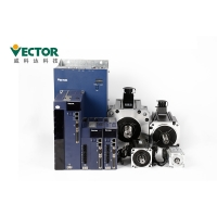 Buy cheap 380V 7.5KW Closed Loop Servo System With 24 Bit Absolute Encoder from wholesalers