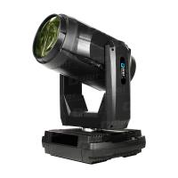Buy cheap Waterproof  Moving Head Stage Lights With BEAM+SPOT+WASH PHILIPS 350W Lamp product