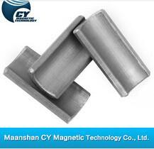 D.C. Ferrite Permanent Magnet Motor