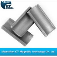 Quality D.C. Ferrite Permanent Magnet Motor for sale