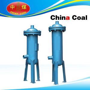 Buy cheap XS-12YF oil-water separator product