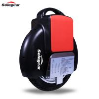 Quality Adult Fastest Self Balancing Unicycle Electric Scooter for sale
