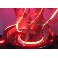 Buy cheap Independently Addressable Led Strip Christmas Lights 20LM 150PCS 5050 Type product