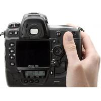China 100% original Nikon D3X 1 year international warranty on sale