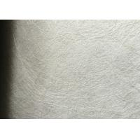 Buy cheap Odorless Composite Fiberboard Tree Skin Surface For House Inner Decoration product