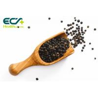Buy cheap Nutritional Premium Health Supplements Black Pepper Extract Powder For Hair Growth product