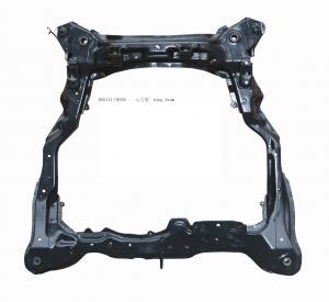 China Steel Kia Car Body Spare Parts Of Engine Sub Frame For Kia Cerato 2005- 2007- 86311-0E000 on sale