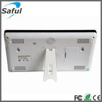 Battery Operated Doorbells Popular Battery Operated