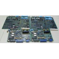 Buy cheap Circuit board(CPU/IO/vision/xmp/driver board) repair service in surface mount technology product