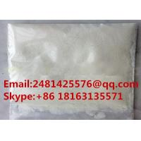 High Purity Anabolic Androgenic Steroids Powder Hormone Supplements Progesterone CAS 57-83-0