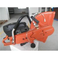 Buy cheap Gas cut off saw product