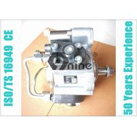 Buy cheap High Performance High Pressure Fuel Injection Pump 294050-0060 RE519597 product