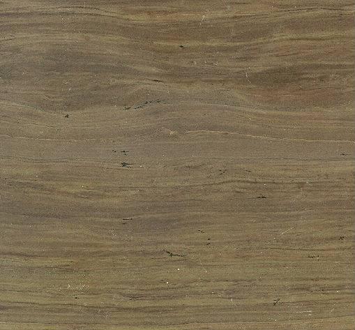 Quality Muyu brown-brown sandalwood stone for sale
