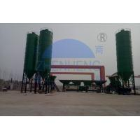 Buy cheap Professional Manufacturer Supply HZS35 Stationary Concrete Batching Plant For from wholesalers