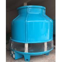 Buy cheap Big Capacity Water Cooling Tower , Small Cooling Tower Corrosion Resistance product