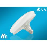 High Efficiency Led Light Bulbs E27 Base Led Bulb 12w