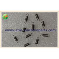 Buy cheap A003493 Rechangale And Durable Metal Spring Using In NMD ATM Parts product