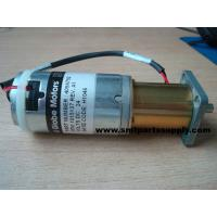 Buy cheap MPM 1015137 MOTOR product