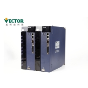 Buy cheap 60mm AC Servo Driver Custom Servo Drive For Label Marking Machine product