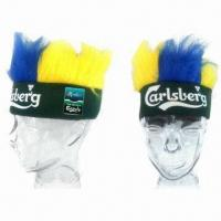 Buy cheap 2012 Promotional Wig product