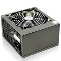 Buy cheap 140 x 150 x 86 mm Desktop Power Supply Unit Durable With Long Service Life product