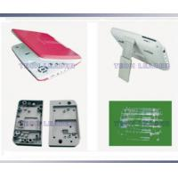 Buy cheap Consumer Electronic Product Mold product