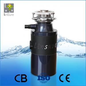 kitchen sink grinder quality kitchen sink grinder for sale
