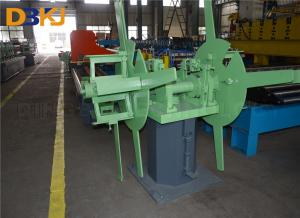 Buy cheap High Frequency Carbon Steel 4MM Tube Mill Machine product