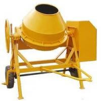 Buy cheap used concrete mixer truck with pump - (UK-366) - used gearbox concrete mixer truck product