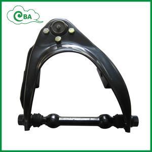 Buy cheap UB39-34-210ARH UB39-34-260ALH CONTROL ARM FOR MAZDA PICKUP B 2WD 1985-1998 UPPER ARM product