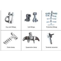 Buy cheap Electric power fittings product