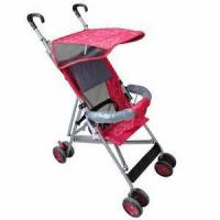 Buy cheap Baby pushchairs product