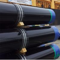 Buy cheap Pipeline High Temperature Corrosion Resistant Coatings Heavy Corrosion Prevention product