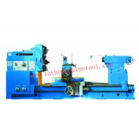 Buy cheap optimum efficiency ball valve machine for machining a sphere spindle hole 100mm product